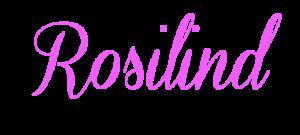 Rosilind