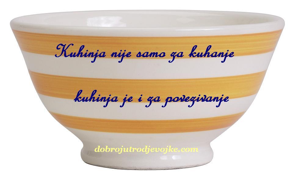 slika-blog- zdjela-kuhinja