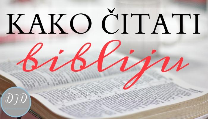 kako-citati-bibliju