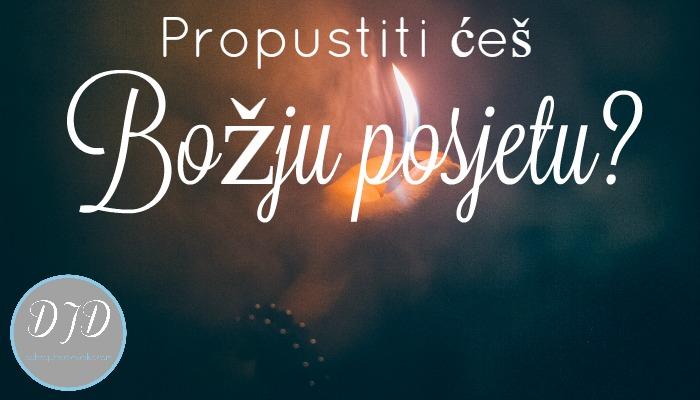 bozju-posjetu